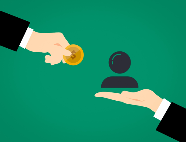 Cost and Budget Considerations for eDiscovery Project